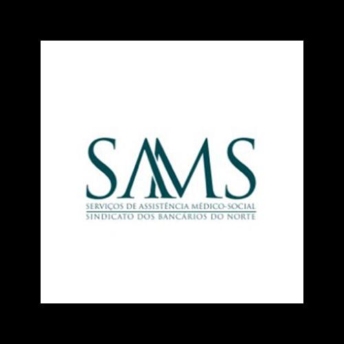 SAMS - Norte